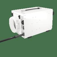 dh1200 main shot dehumidifiers by Ecor Pro