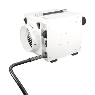 dh800 top dehumidifiers by Ecor Pro