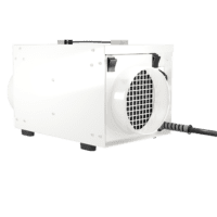 dh1200 side dehumidifiers by Ecor Pro