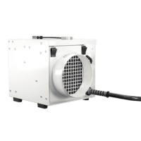 dh800 side dehumidifiers by Ecor Pro