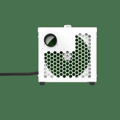 dh800 rear dehumidifiers by Ecor Pro