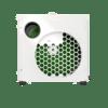 dh1200 rear dehumidifiers by Ecor Pro