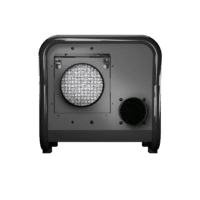 dh2500 rear dehumidifiers by Ecor Pro
