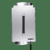 epd 150 pro dh1200 inox dehumidifiers by Ecor Pro