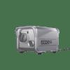dh3500 inox epd200 pro dehumidifiers by Ecor Pro