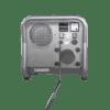 DH3500inox epd200pro dehumidifiers by Ecor Pro