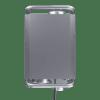 dh3500inox epd300pro dehumidifiers by Ecor Pro