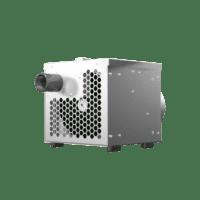 epd3- side dehumidifiers by Ecor Pro