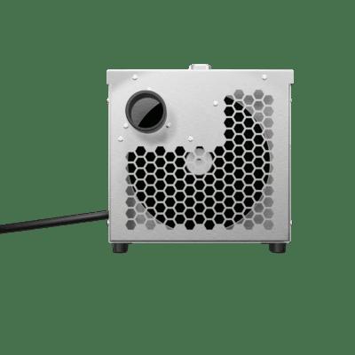 epd30 rear dehumidifiers by Ecor Pro