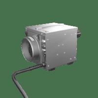 epd30 side dehumidifiers by Ecor Pro