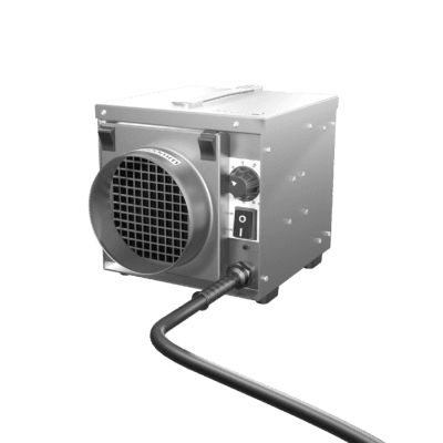 epd30 dehumidifiers by Ecor Pro