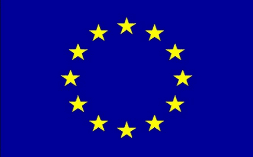 european dehumidifiers by Ecor Pro