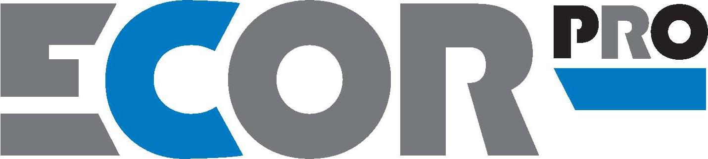 Ecor Pro Dehumidifiers