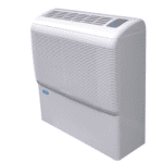 swimming pool dehumidifiers by Ecor Pro