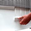 d850e d950e remove filter dehumidifiers by Ecor Pro