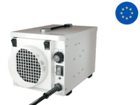 dh1200 dehumidifiers by Ecor Pro
