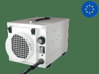 dh1200 dehumidifiers by Ecor Pro