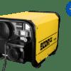 dh3500 dehumidifiers by Ecor Pro