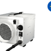 dh800 dehumidifiers by Ecor Pro
