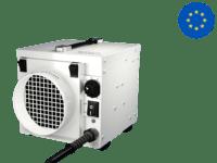 dh800 dehumidifiers by Ecor Pro
