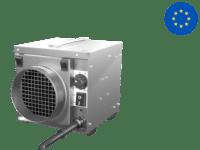 dh800 inox dehumidifiers by Ecor Pro