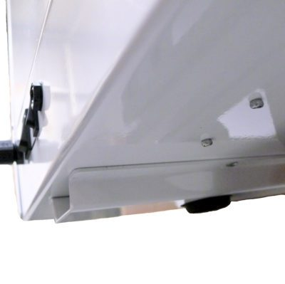 dsr20 dsr12 feet dehumidifiers by Ecor Pro