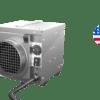 EPD30PRO dehumidifiers by Ecor Pro
