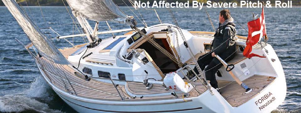 boat dehumidifiers by Ecor Pro