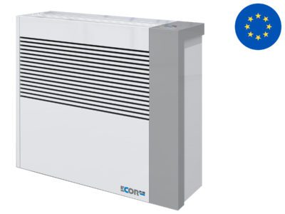 d1100 main picture dehumidifiers by Ecor Pro