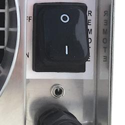 30 pint dehumidifiers dh1200 epd30 humidistat dehumidifiers by Ecor Pro
