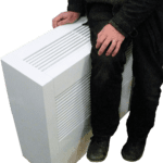 museum dehumidifier d1100 strong construction dehumidifiers by Ecor Pro