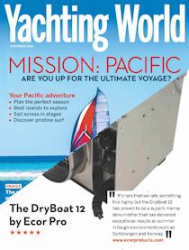 dehumidifiers for boats