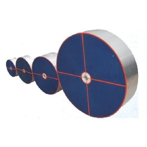 Desiccant wheels made by Ecor Pro
