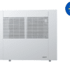 Dehumidifier D1100 by Ecor Pro Front