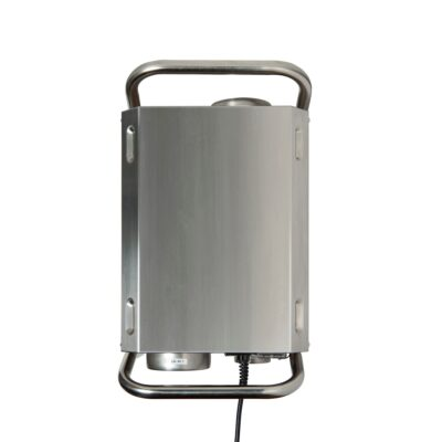 Home dehumidifiers that can be used as flood dryers or used on ships or to solve humidity problems in kitchens