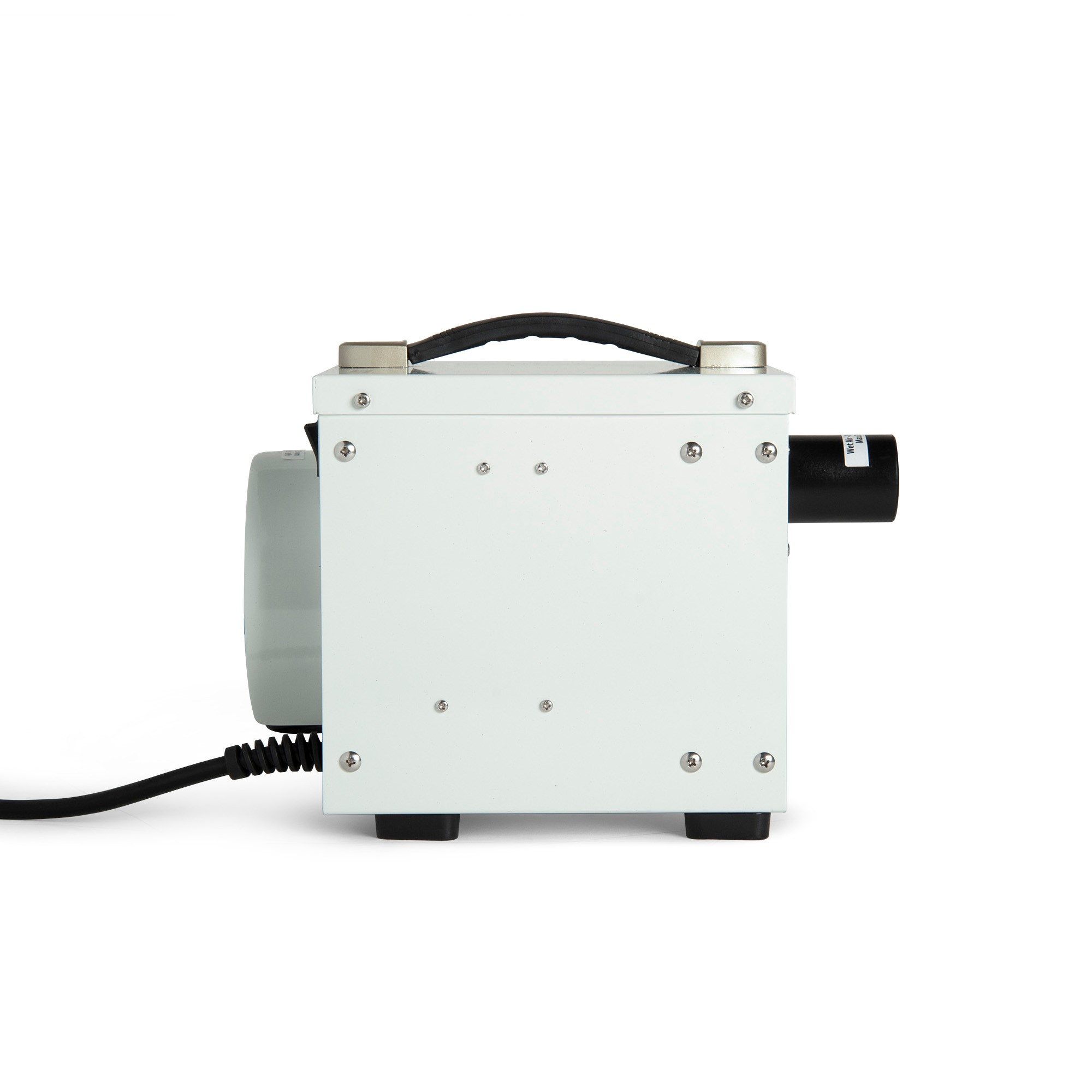 EPD30 DryFan 30 Pt Desiccant Dehumidifier